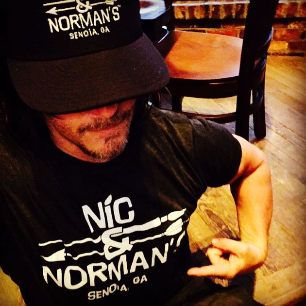 Norman-Reedus-Restaurant-Nic-and-Normans