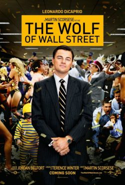 The-Wolf-Of-Wall-Street-Poster-250x370