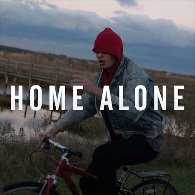 Ansel-Elgort-Home-Alone-Cover