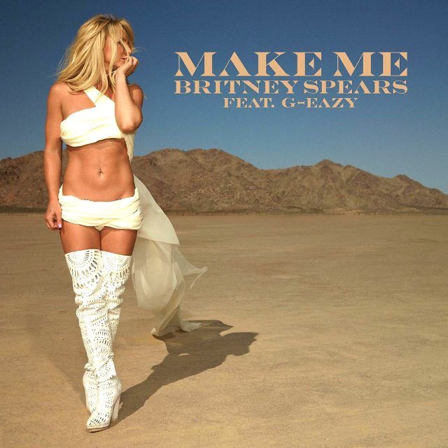 Britney-Spears-Make-Me-Cover