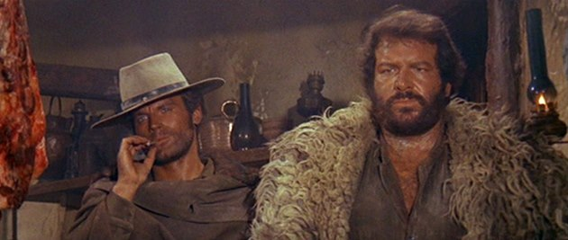 Bud-Spencer-Terence-Hill-Gott-vergibt-Django-nie