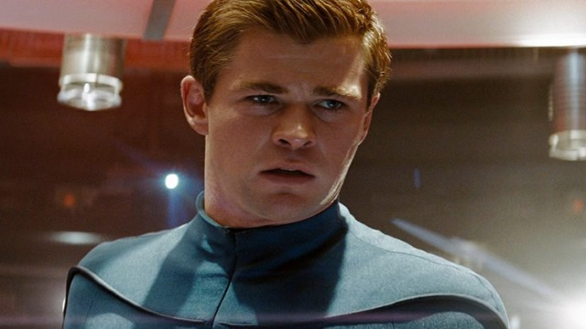 Chris-Hemsworth-Star-Trek