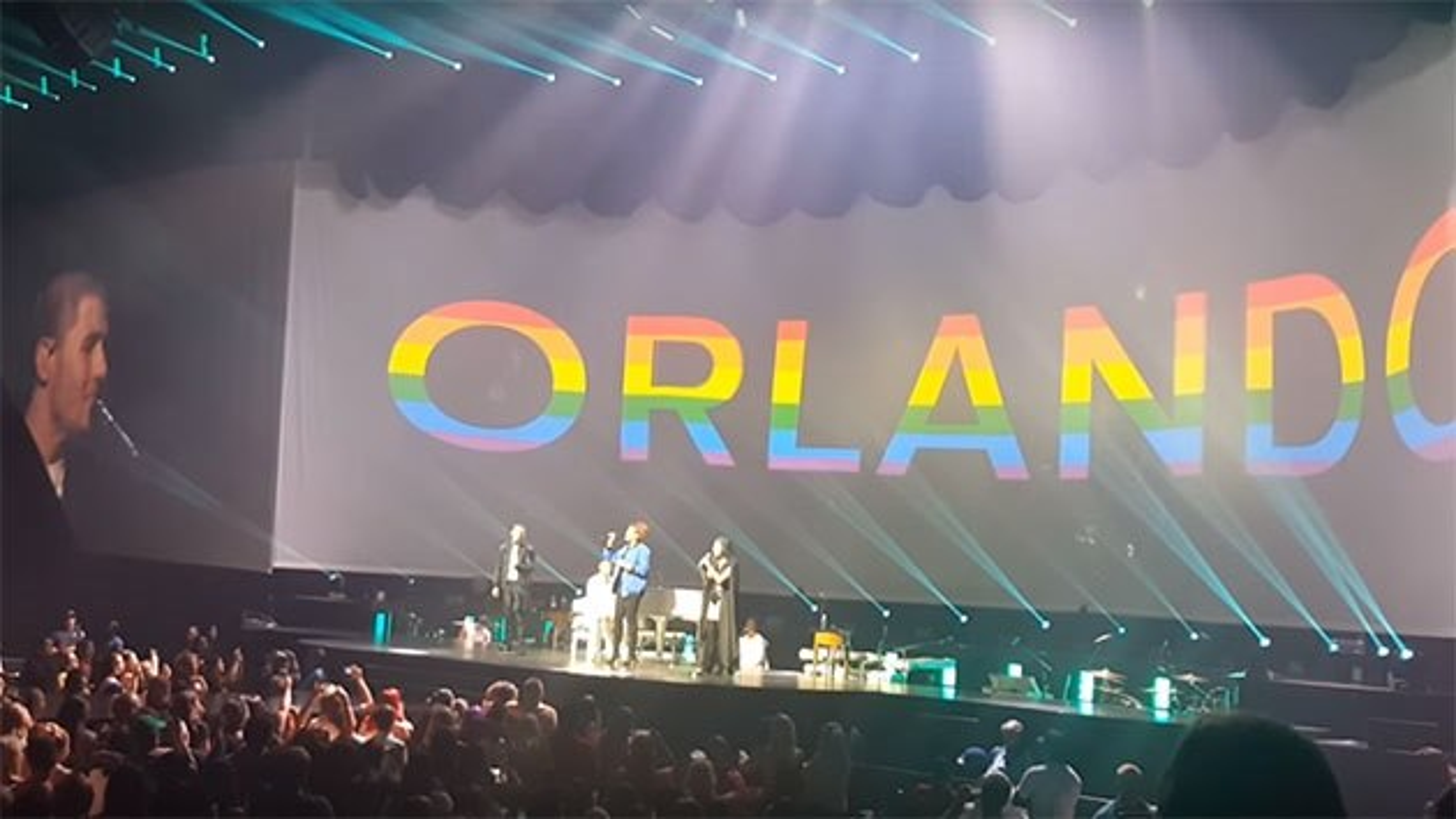 Demi-Lovato-Nick-Jonas-Orlando