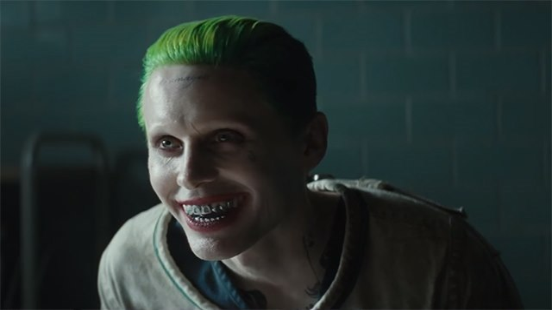 Jared-Leto-Joker-Suicide-Squad