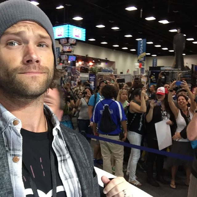 Jared-Padalecki-Comic-Con-2016