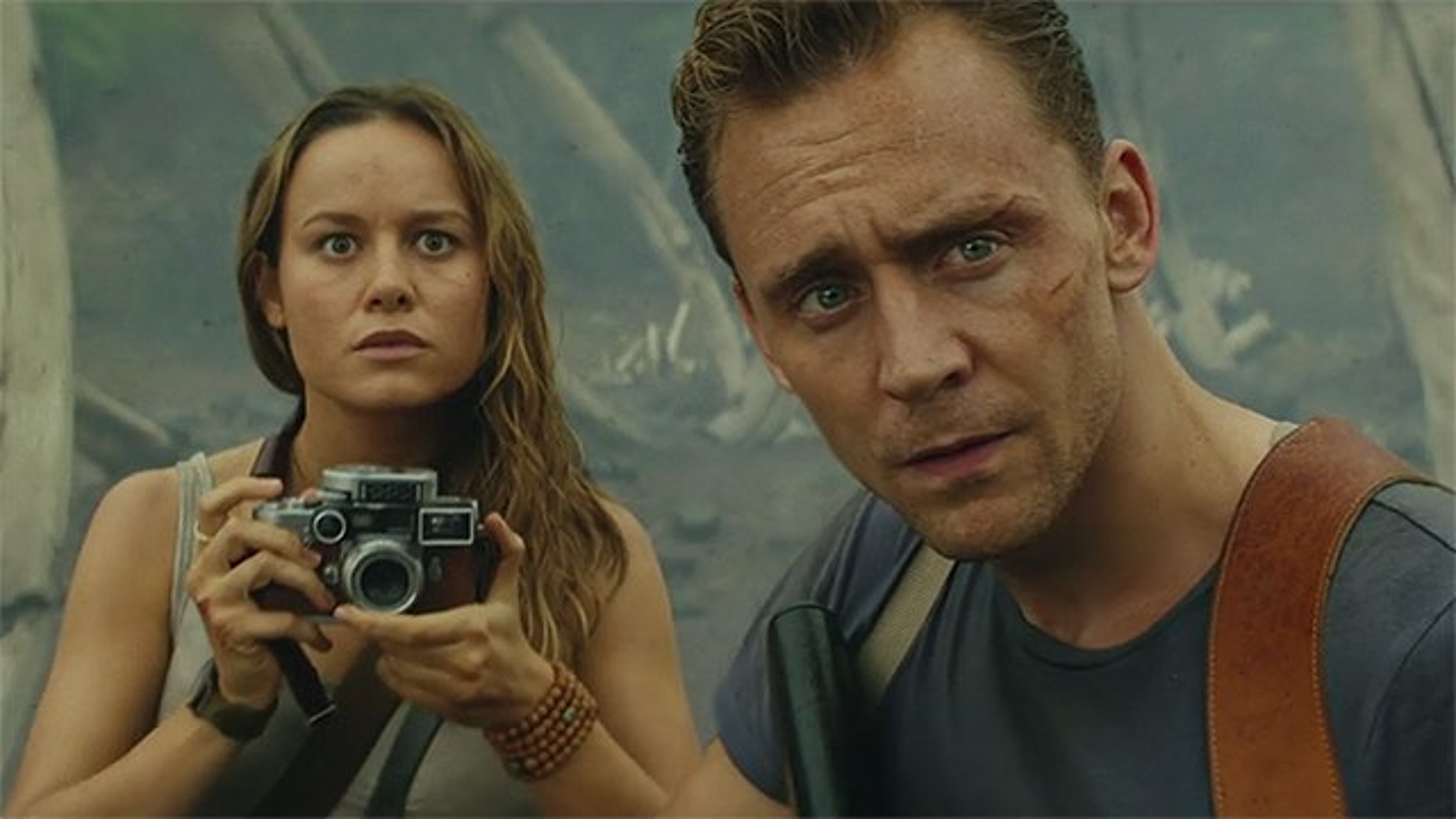 Kong-Skull-Island-Trailer-Tom-Hiddleston-Brie-Larson
