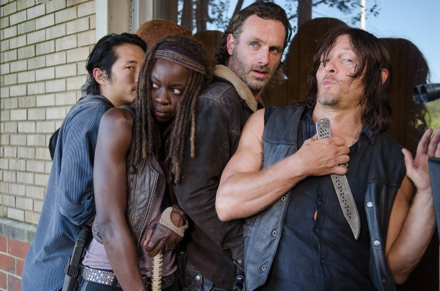 The-Walking-Dead-Staffel-6-Andrew-Lincoln-Norman-Reedus