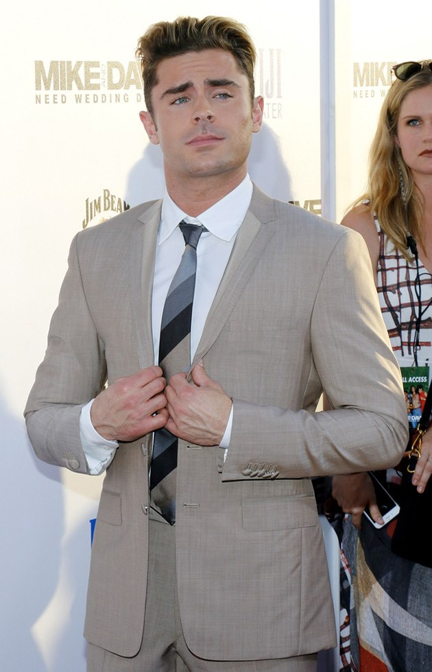 Zac-Efron-Mike-and-Dave-Premiere-1
