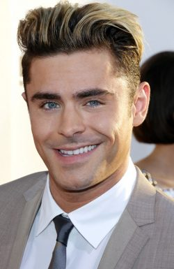 Zac-Efron-Mike-and-Dave-Premiere-2-250x385