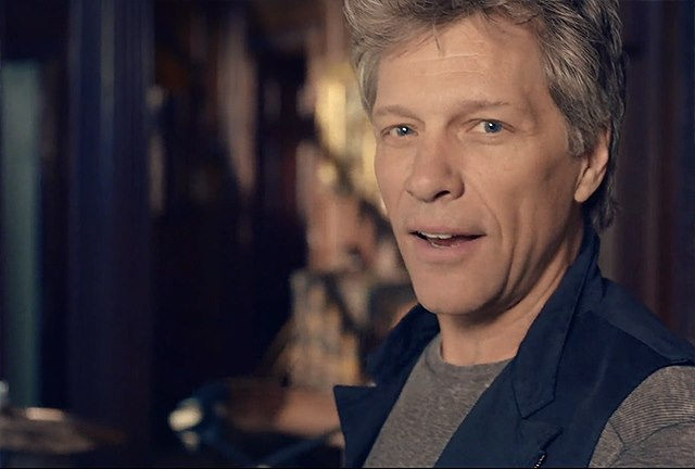 Bon-Jovi-This-House-Is-Not-For-Sale-Musikvideo