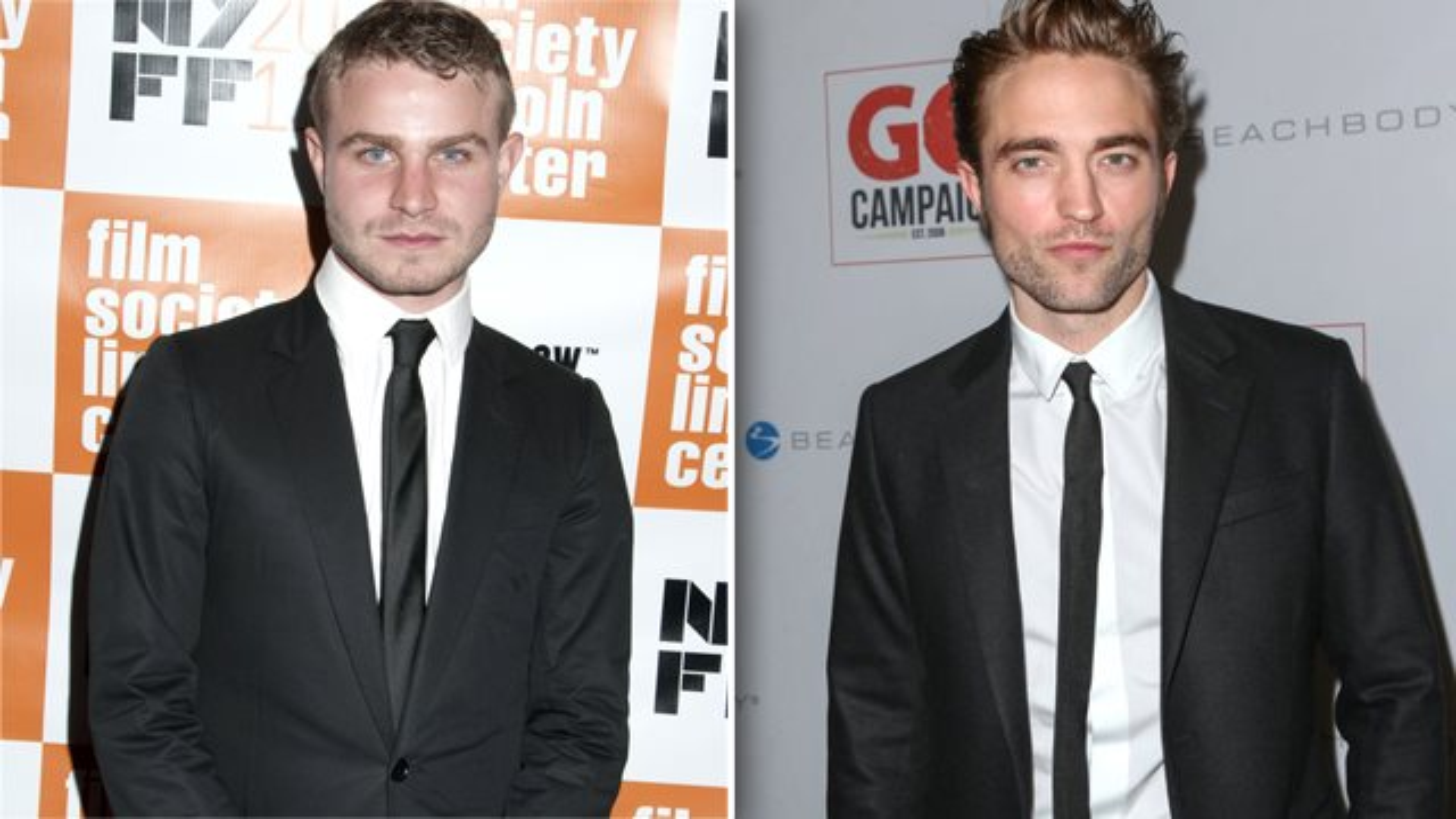 Brady-Corbet-Robert-Pattinson