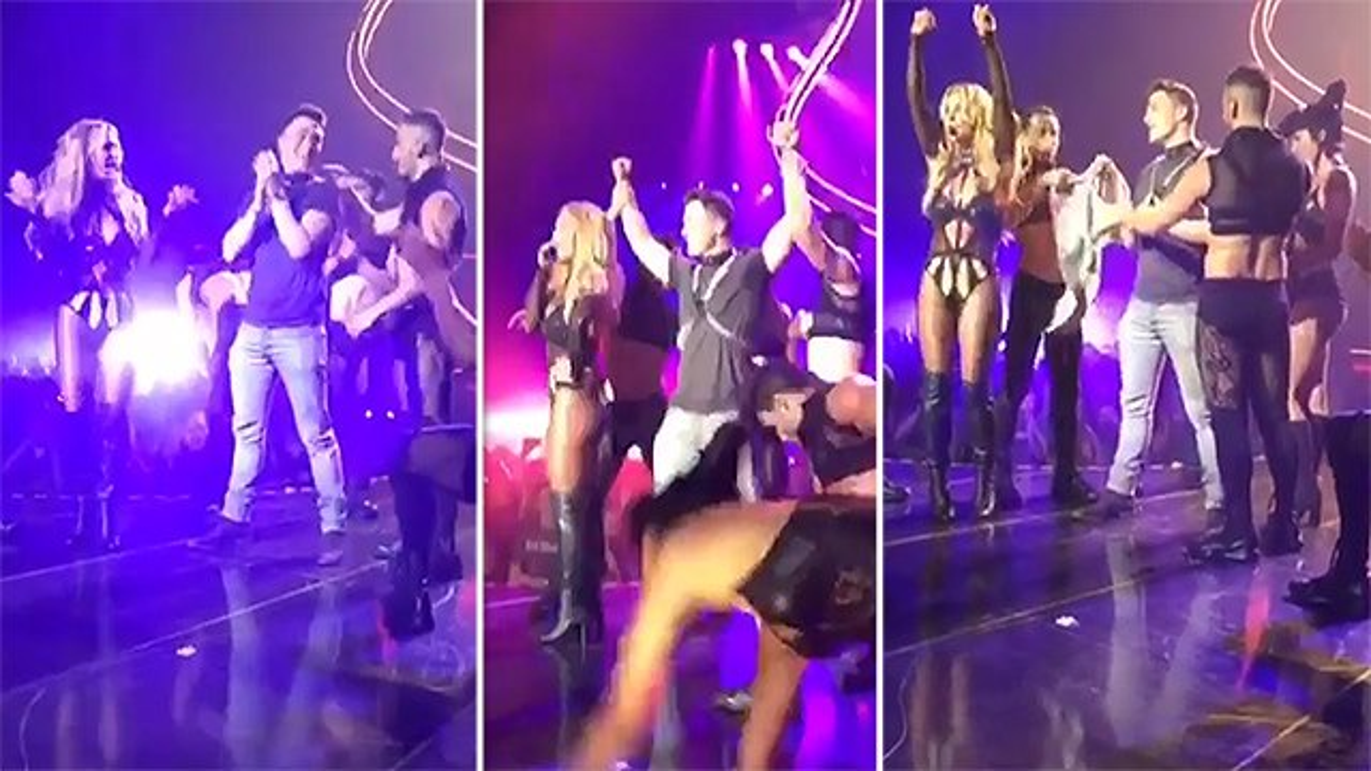 Britney-Spears-Colton-Hayes-Las-Vegas