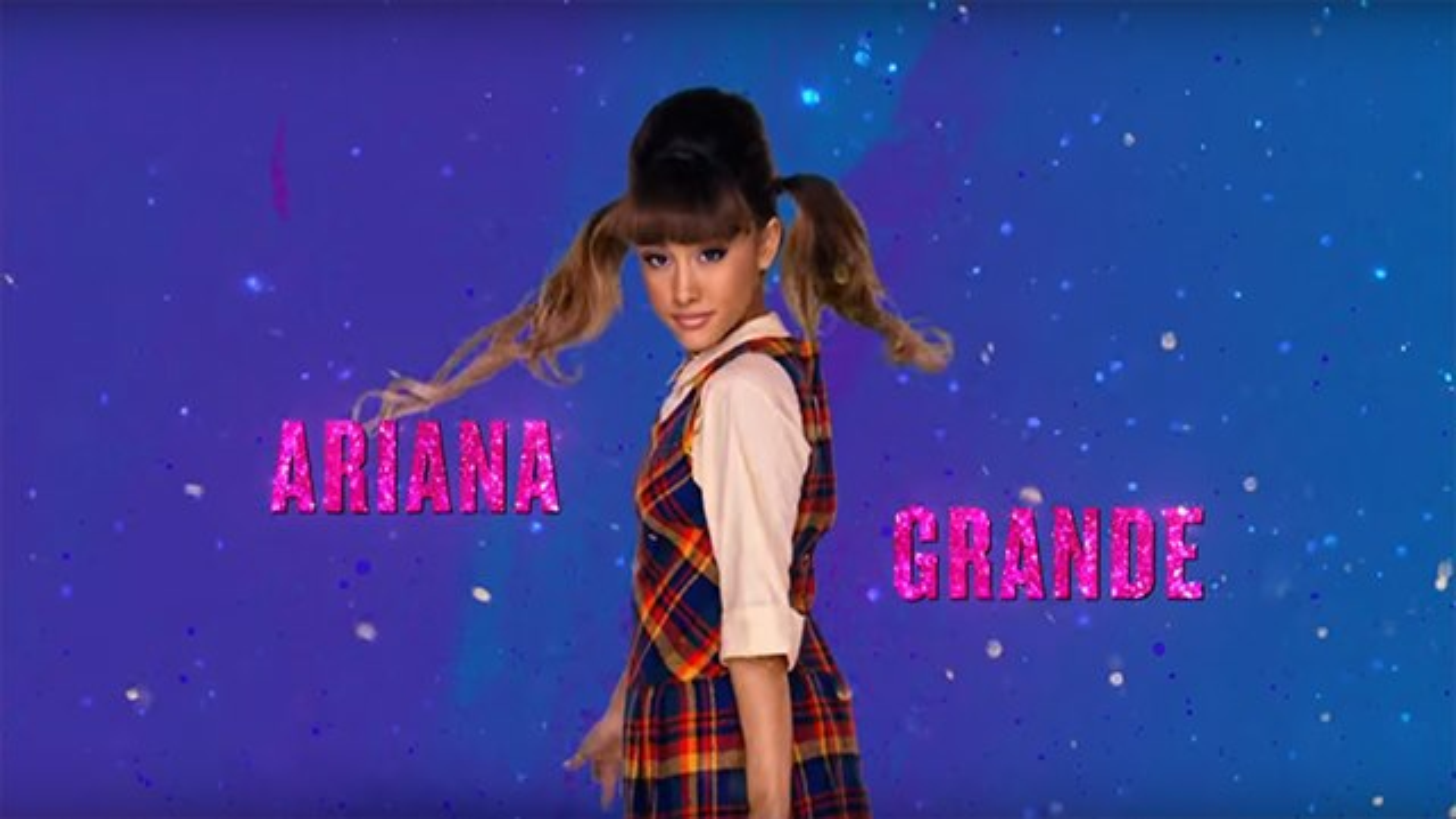 Hairspray-Live-Ariana-Grande