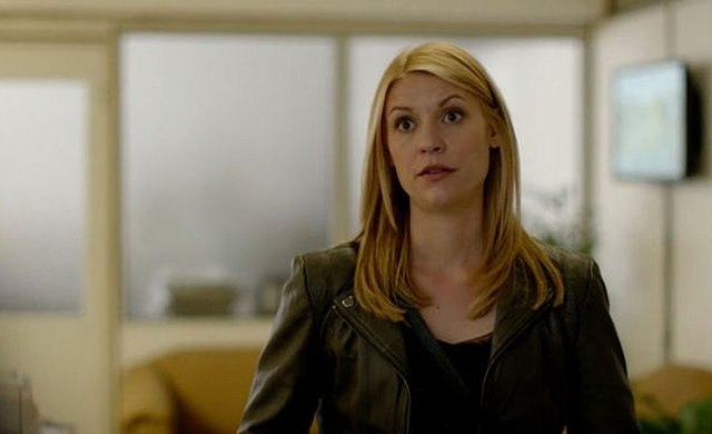 Homeland-Carrie-Mathison