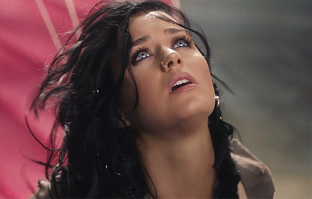 Katy-Perry-Rise-Musikvideo