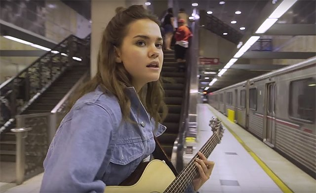 Maia-Mitchell-Let-Me-Love-You-Cover-Justin-Bieber