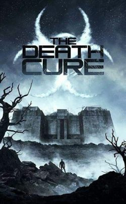 The-Maze-Runner-The-Death-Cure-Poster-250x405
