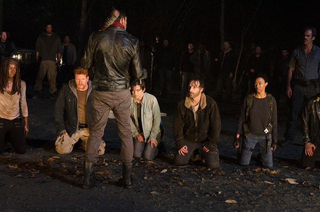The-Walking-Dead-Negan-Jeffrey-Dean-Morgan-1