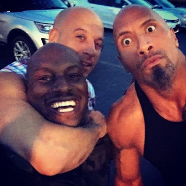 Vin-Diesel-The-Rock-Tyrese-FF8-Set