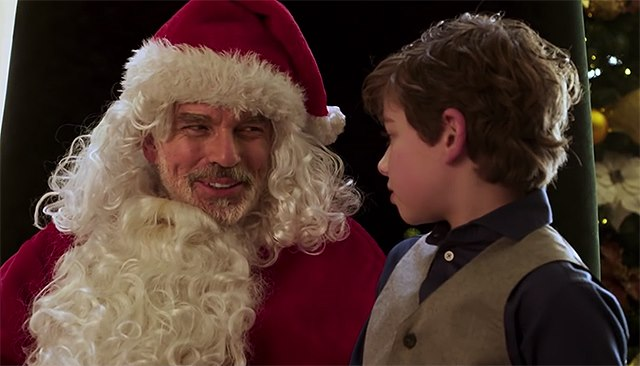 Billy-Bob-Thornton-Bad-Santa-2-Trailer
