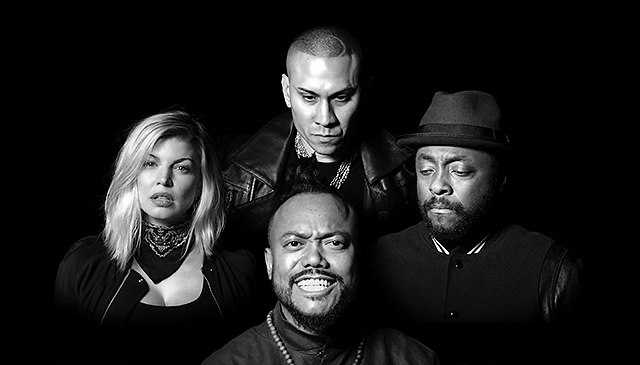 Black-Eyed-Peas-Fergie-Where-is-the-Love-2016