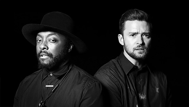 Black-Eyed-Peas-Justin-Timberlake-Where-is-the-Love-2016