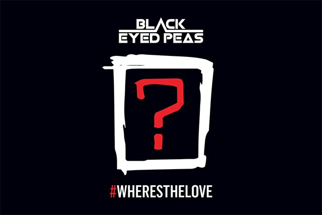 Black-Eyed-Peas-Where-Is-The-Love-2016