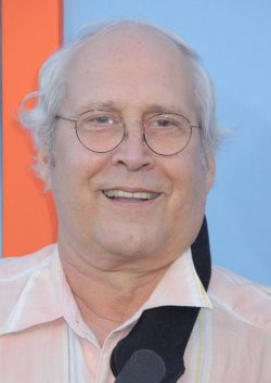Chevy-Chase-250x353