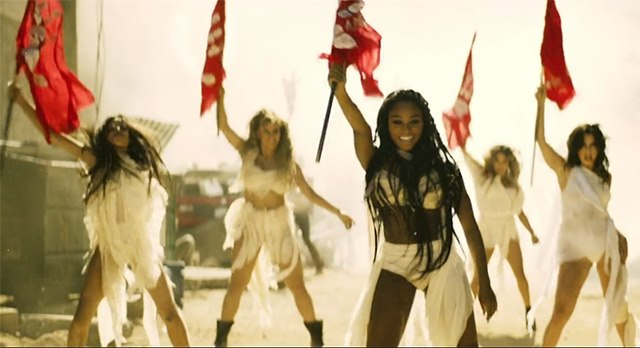 Fifth-Harmony-Thats-My-Girl-Musikvideo