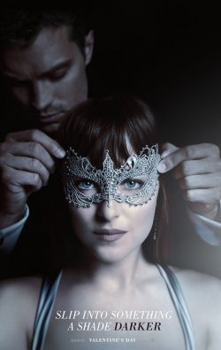 Fifty-Shades-Darker-Poster-Jamie-Dornan-Dakota-Johnson-250x396