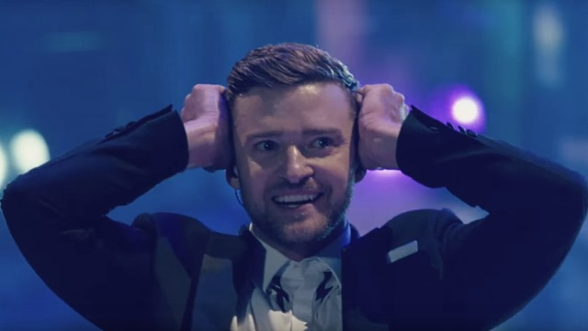 Justin-Timberlake-Konzertfilm-Netflix