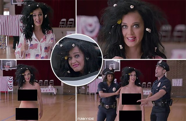 Katy-Perry-Nackt-US-Wahl