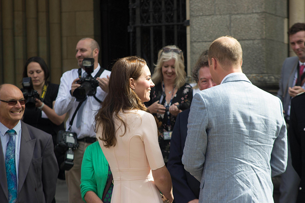 Prinz-William-Kate-Middleton-6