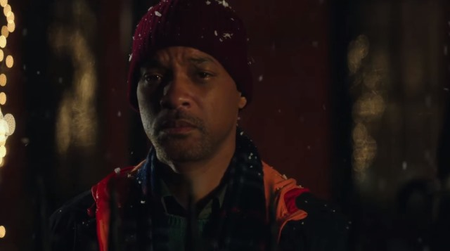 Will-Smith-Collateral-Beauty
