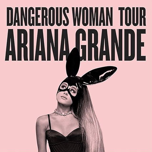 Ariana-Grande-Dangerous-Woman-Tour