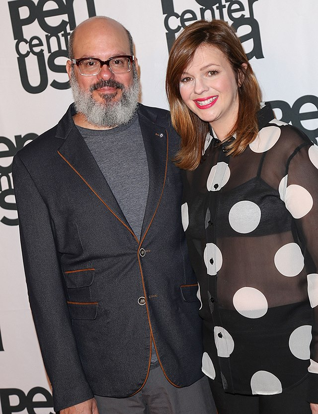 David-Cross-Amber-Tamblyn