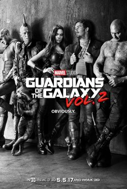 Guardians-of-the-Galaxy-Vol-2-Poster-250x371