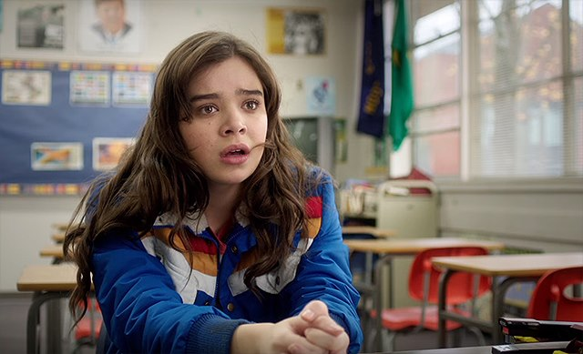 Hailee-Steinfeld-The-Edge-of-Seventeen-Trailer