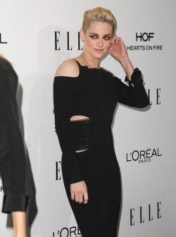 Kristen-Stewart-Elle-Women-in-Hollywood-Awards-2016-250x336