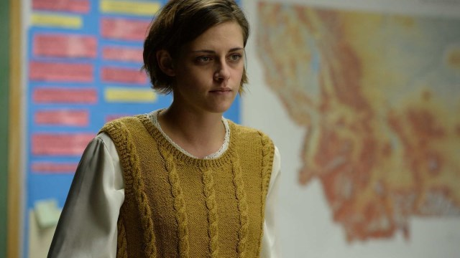 Kristen-Stewart-IFC-Films