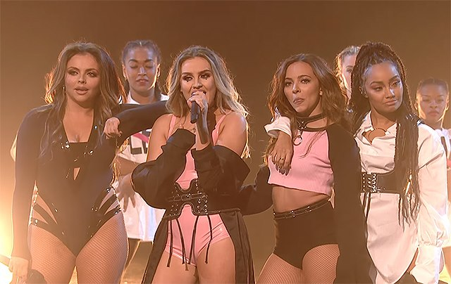 Little-Mix-Shout-Out-To-My-Ex-X-Factor
