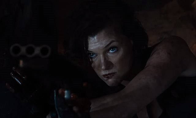 Resident-Evil-The-Final-Chapter-Trailer-Milla-Jovovich