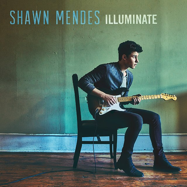 Shawn-Mendes-Illuminate-Cover