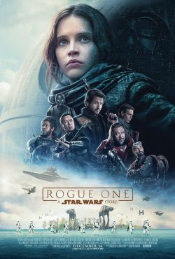 Star-Wars-Rogue-One-Poster-250x370