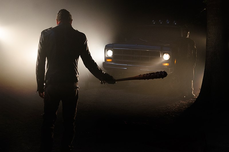 The-Walking-Dead-Staffel-7-Premiere-25