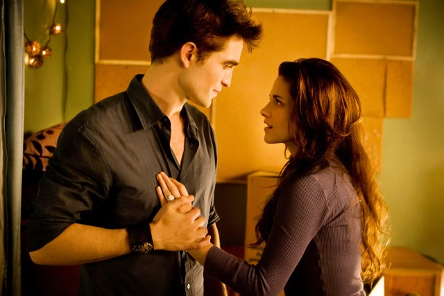 Bella-Edward-Breaking-Dawn