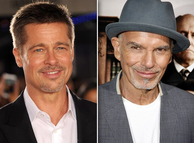 Brad-Pitt-Billy-Bob-Thornton