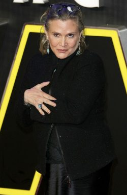 Carrie-Fisher-250x382