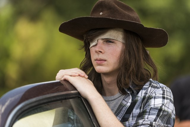Chandler-Riggs-Carl-The-Walking-Dead
