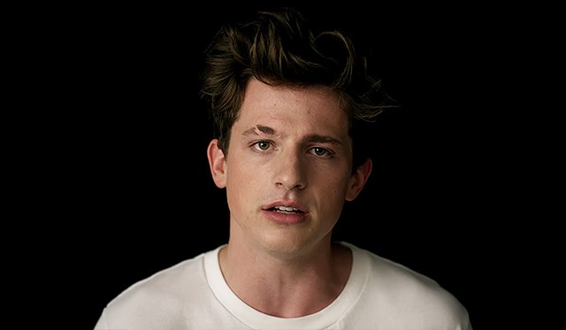 Charlie-Puth-Dangerously-Musikvideo